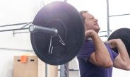 How to avoid injury and to strengthen your wrists