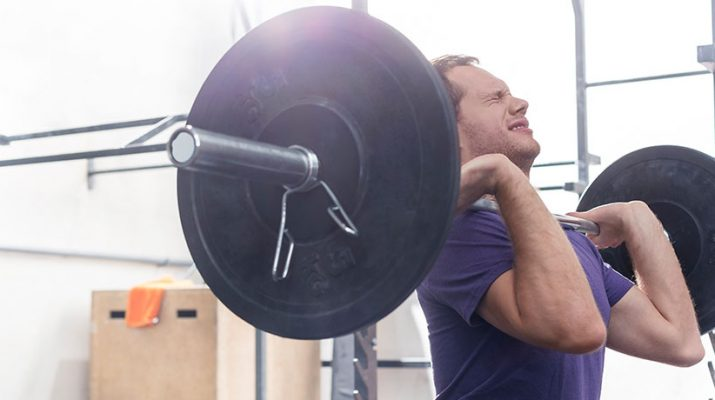 Blog3 715x400 - How to avoid injury and to strengthen your wrists