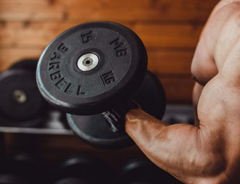 4 ways to gain the ultimate grip strength