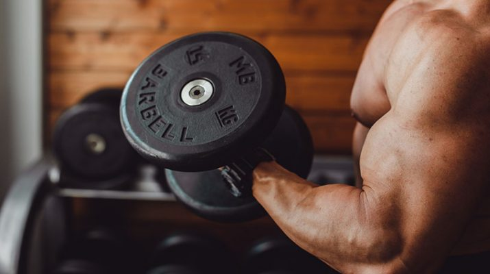 Blog4 715x400 - 4 ways to gain the ultimate grip strength