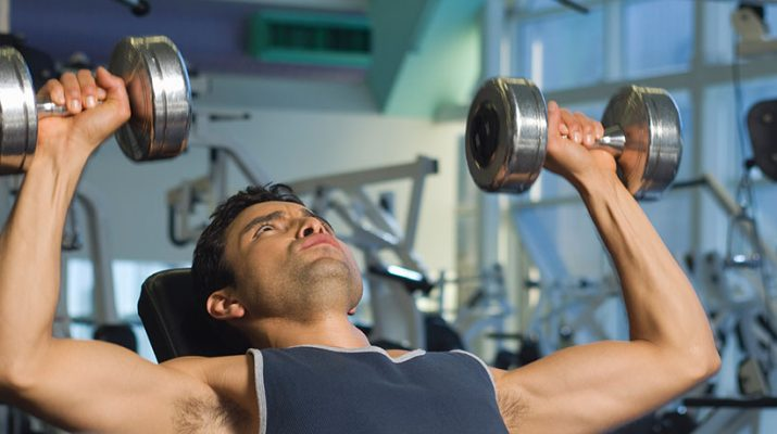blog2 715x400 - 2 muscles that we just cannot ignore, and why.
