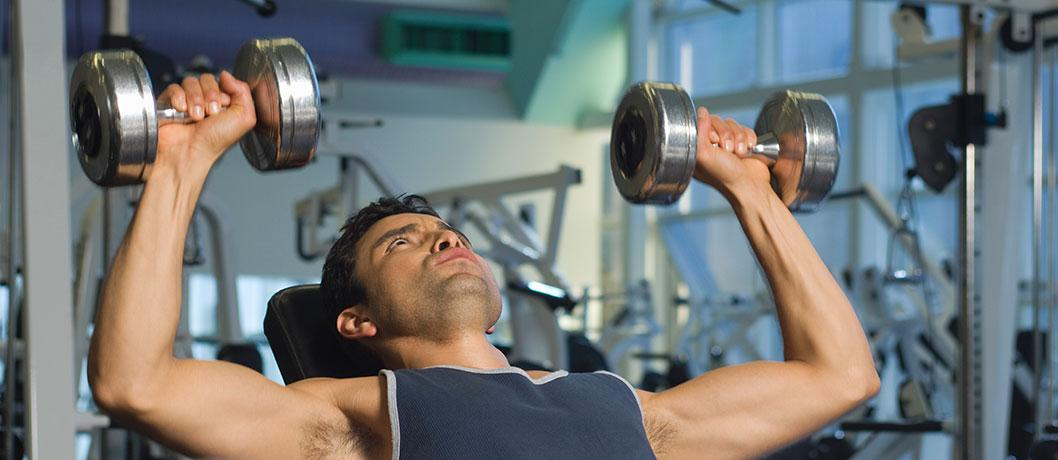 2 muscles that we just cannot ignore, and why.